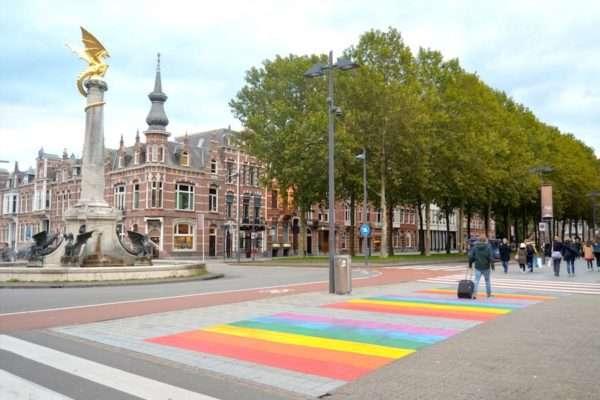 In de omgeving • In de omgeving • 's-Hertogenbosch | Bed and Breakfast In ons straatje, kruisstraat 52 Rosmalen- Noord-Brabant