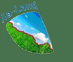 logo aa-land